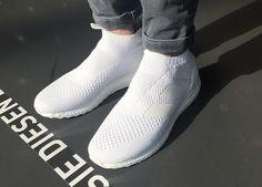 adidas-purecontrol-triple-white-samhandy