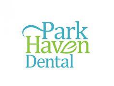 Park Haven  |  Corporate Logo Design  |  logobids.com  |  #logo #design