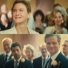 bridget jones diary and baby Happy ever after Bridget Jones Movies, Bridget Jones Baby, Colin Firth Film, Renee Zellweger Bridget Jones, Bridget Jones's Diary 2001, Who Is The Father, Baby Diary, Mr Darcy, Patrick Dempsey