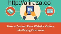 http://aliraza.co