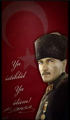 Photo Ottoman Turks, Ulsan, Great Leaders, Education, History, Wallpaper, Celebrities, Movie Posters, Natural Person