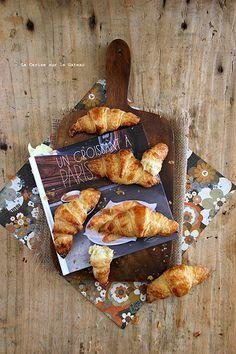 croissants067