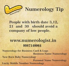 Best Numerologist in Mumbai, India [Famous Numerology Expert] Numerology 3, Numerology Calculation, Numerology Numbers, Sanskrit Names, Sanskrit Mantra, Chinese Astrology, Vedic Astrology, Feng Shui Principles, Vedic Mantras