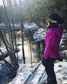 Cross Country Skiing: Buying Secondhand Gear to Get Started - A Girl and a Kiwi Cross Country Skiing, Winter Activities, Top Blogs, Adventure, Squad, Boss, Travel, Community, Group
