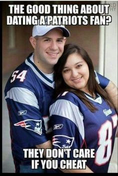 Ouch lmao... New England Patriot Fans.. Deflate Gate. #SportsHumor #NFLFunny #Patriots #BrianBeck