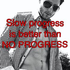 . Slow progress is better than NO PROGRESS . #IAmOnThePictures #IAmInTheVideos . #Aesthetic #Aesthetics #AestheticAthlete #AestheticFitness . #BodyWeight #BodyweightAthlete #BodyweightFitness . #Fitness #FitnessModel #FitnessAthlete #FitSpo #FitnessAddict #FitnessMotivation #FitnessQuotes #MotivationQuotes #Quotes #Disney . #Calisthenics #CalisthenicsAthlete . . #BeMoStaMo . #BeMotivatedStayMotivated ! . #Shredz #Shredded #ShredzArmy #ShredzElite . . #PictureBy @svensmits21 Male Fitness Models, Fitness Motivation Quotes, Calisthenics, Body Weight, Personal Trainer, Fitspo, Athlete, Motivational Quotes, Aesthetics
