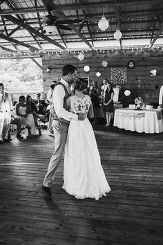 Photo from Levi + Taylor - Married! collection by meghann chapman photography