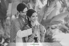 017-hyatt-regency-long-beach-indian-wedding-photographer-first-look-couple-session-photos