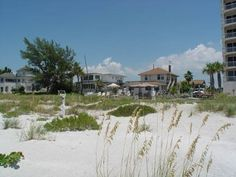 Quaint+beach+Suite+...on+beachfront+property.++++Vacation Rental in Florida Central Gulf Coast from @homeaway! #vacation #rental #travel #homeaway