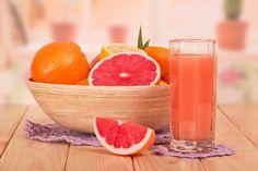 5 Metabolism Death Foods