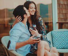 καλή dating άνοιγμα γραμμών σε απευθείας σύνδεση