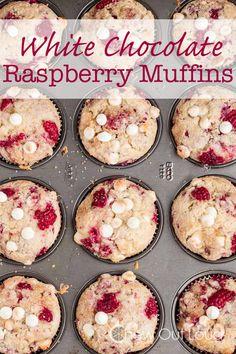 white chocolate raspberry muffins 7_edited-2