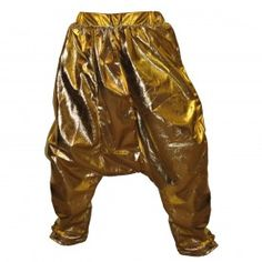 mc hammer pants - Google Search