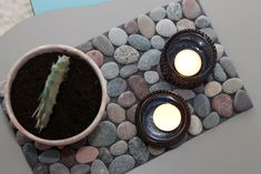 ← Tea Lights, Rings For Men, Candles, Crafts, Jewelry, Tips, Men Rings, Manualidades, Jewels