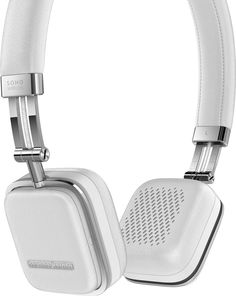 Harman/Kardon Soho Wireless White, vzdy.cz