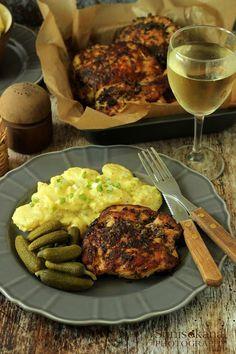 Sünis kanál: Füstölt sajtos hagymaraguval töltött, roston sült csirkemell
