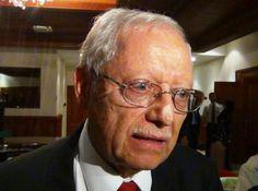 Hacienda pide aprobar proyecto de fraude fiscal ante calificación de Moodys