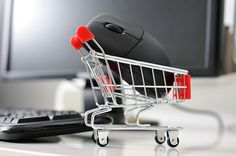 Make your Ecommerce
