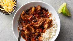 18 Slow-Cooker Recipes You Haven't Tried Yet - BettyCrocker.com