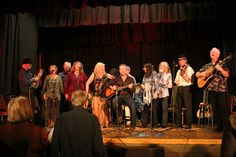 "What: CD release party Who: ""Songs of the Gold Country"" Where: Shingle Springs Community Center, 4440 South Shingle Road in Shingle Springs When: Friday, Sept. 29 from 6-10 p.m. Cost: $10 Information: goldcountrysongs@gmail.com After more than a year of planning, organizing and...  #mountaindemocrat #Prospecting #B1, #Printed"