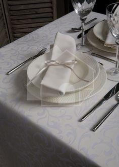 Fete de masa restaurant Restaurants, Napkins, Tableware, Food, Dinnerware, Towels, Dinner Napkins, Tablewares, Essen