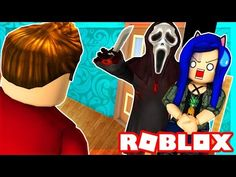 8 Best It S Funnuh Images Roblox Online Multiplayer Games