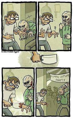 Reflexes More memes, funny videos and pics on Morbider Humor, Dark Humour Memes, Dankest Memes, Geek Humor, Funny Cartoons, Funny Comics, Funny Jokes, Funny Humour, Silly Jokes