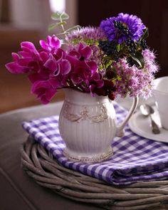 Geschenke zum Valentinstag: Blumen für Verliebte