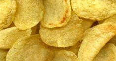 ¿Babeas solo pensar en patatas fritas? ¿Crees que el paraíso está en el punto justo de sal? ¿Leer estas líneas ya te ha generado un antojo insoportable? Felicidades  nuestras recomendaciones de hoy son para ti.