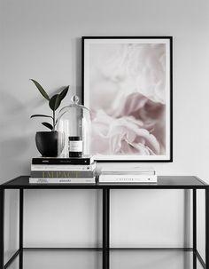 Dusty rose Julisteet ryhmässä Julisteet  / Koot / 70x100 cm @ Desenio AB (2264)