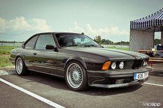 E24 | BMW E24, Open Track XXXVIII, Pärnu Auto24Ring, Estonia… | Flickr