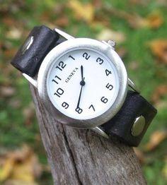 Sunbird-leather-watch-1416934463