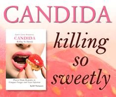 """http://www.earthclinic.com/pets/chronic_renal_failure.html on same page as: """"Candida: Killing So Sweetly by Bill Thompson""""  . Dandelion leaves, aloe,"""