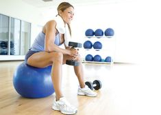 Boost Your Metabolism Build Muscle! Fool your bodys natural aging mechanism by stoking its engine to lose fat. Bonus: Youll get tighter leaner muscles too! Fitness Tips, Fitness Motivation, Workout Programs For Women, Fitness Programs, Oxygen Magazine, Bodybuilding Quotes, Boost Your Metabolism, Metabolism Booster, Loose Weight