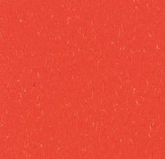 """Strawberry Fields 79"""" Wide Marmoleum Piano"""