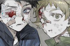 Pretty Art, Cute Art, Aesthetic Art, Aesthetic Anime, Manga Art, Anime Art, Arte Obscura, Dark Anime, Art Reference Poses
