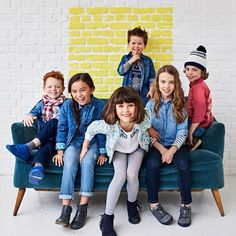 Ça y est ! Les nouvelles collections sont sur vertbaudet.fr ! Mode, déco, chaussures...Découvrez vite le premier arrivage. La collection complète sera dispo fin juillet ! #soon #newcollection #deco #kidsfashion #modeenfant #kidsroom #automnehiver
