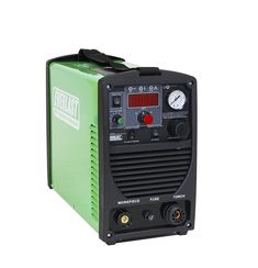 73a3136a3520944c20953a6e0ac400c2 2016 ahp alpha 160st 160 amp arc and stick welder dual voltage  at honlapkeszites.co