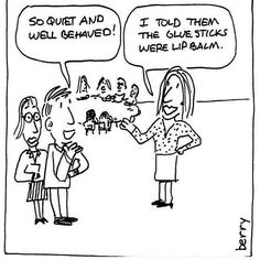 Teacher Jokes That Make Us Laugh Out Loud – WeAreTeachers Grappen van leraren die ons hardop laten lachen – WeAreTeachers Teacher Comics, Teacher Humour, Teacher Cartoon, Teacher Stuff, Teacher Man, English Teacher Humor, Teacher Helper, Classroom Humor, Classroom Helpers