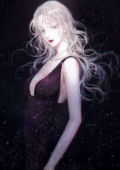 Pixiv Id 2225028 Mobile Wallpaper - Zerochan Anime Image Board Demon Drawings, Anime Art Girl, Anime Girls, Female Art, Game Art, Art Reference, Amazing Art, Manga Anime, Fantasy Art