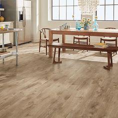 4mm edgewater oak lvp tranquility xd lumber for Edgewater oak vinyl plank