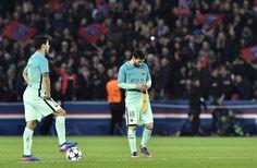 Liga Champions: Kapten Real Madrid Senang dengan Telak Barcelona -  https://www.football5star.com/berita/liga-champions-kapten-real-madrid-senang-dengan-telak-barcelona/