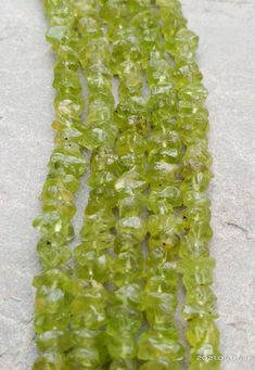 Natural Peridot 7'' inches Pieces 55 Peridot Bracelet Necklace Peridot Jewelry, Gemstone , Rough Beautiful Green Beaded Peridot Bracelet, Peridot Jewelry, Beaded Jewelry, Unique Jewelry, Semi Precious Beads, Gemstone Beads, Natural Gemstones, Green, Beautiful