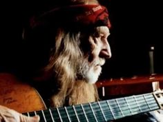 Willie Nelson - For The Good Times.mpg