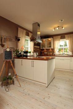 Die 101 besten Bilder von Wohnideen Küche und Esszimmer ...