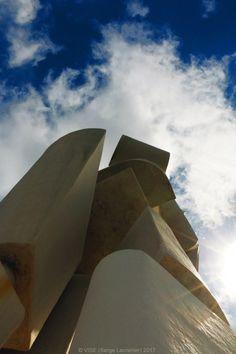 Monumento al Campesino (detail) Mozaga, Lanzarote  More photos on www.vise.pictures  #lanzarote #canaryislands #islascanarias #monumentoalcampesino #originalphotography #original #pictures #photo #photography #manrique
