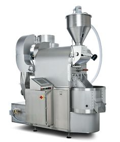 The sustainable Loring Smart Roaster has taken the global specialty coffee industry by storm. Coffee Machine Best, Best Espresso Machine, Coffee Shop, Coffee Maker, Coffee Review, Coffee Industry, Coffee Equipment, Coffee Roasting, Brewing