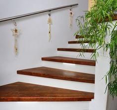 Realizace Shelves, Home Decor, Shelving, Decoration Home, Room Decor, Shelf, Planks, Interior Decorating