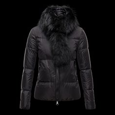 9525eda4a919 8 best Moncler for Women Jackets images on Pinterest