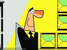 Depressed real estate market proving to be a boon for organised developers